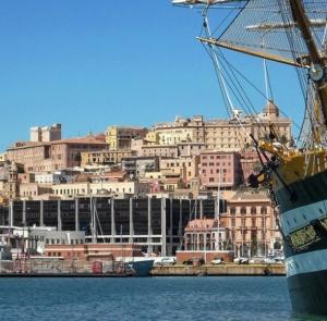 Convocazione Assemblea Zonale, Cagliari 23 febbraio 2019