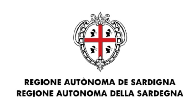 Attività giovanile e trasferte: proroga richieste contributi Regione Sardegna 2017 (riapertura termini)