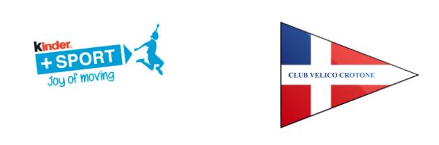 Bando Coppa Primavela e Campionati Nazionali Giovanili in singolo (Crotone  27-29 agosto e 31 agosto-3 settembre)