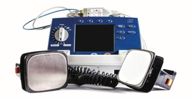 Defibrillatori: facciamo il punto