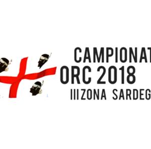 Campionato Zonale ORC 2018: lettera ai Presidenti