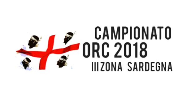 Campionato Zonale ORC 2018: ISCRIVITI