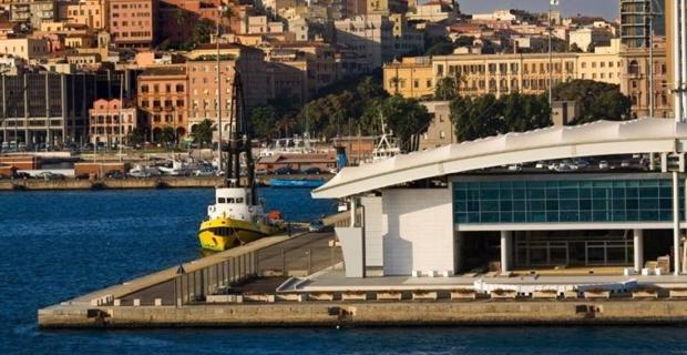 Vela: Cagliari base squadra olimpica (ANSA)