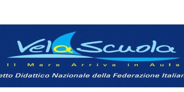 Progetto Velascuola anno scolastico 2018-2019