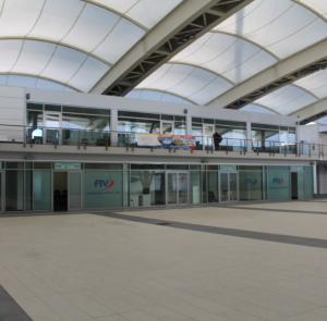 Inaugurati a Cagliari il Centro Federale e il Centro di Preparazione Olimpica