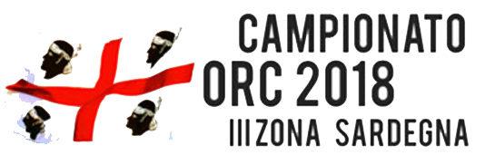 ORC III Zona Sardegna