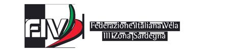 III Zona FIV - Sardegna
