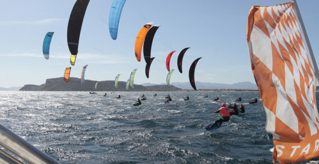 Campionato Italiano Hydrofoil CKI