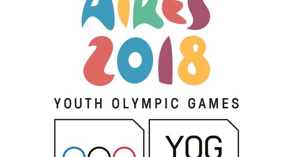 Allenamento YOG 25-28 febbraio in Sardegna (Cagliari)