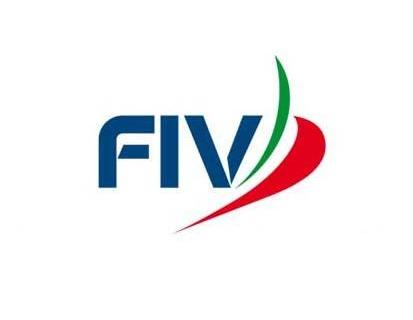 Aggiornamento elenco Esperti Velisti della Federazione Italiana Vela