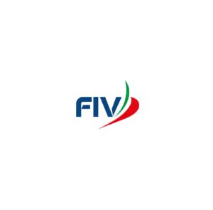 Candidature alle Cariche Zonali FIV – Quadriennio 2021-2024