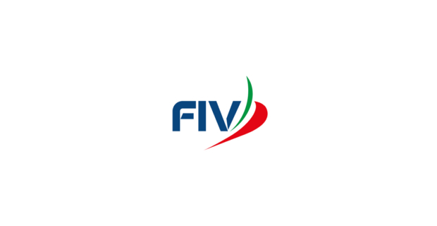 Comunicazione del Presidente Federale sull'applicabilità alle attività della Vela degli ultimi DPCM (13 e 18 ottobre)