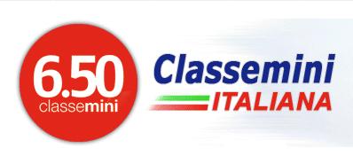 Questa immagine ha l'attributo alt vuoto; il nome del file è classe-mini-italiana.png