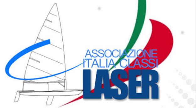 Questa immagine ha l'attributo alt vuoto; il nome del file è laser-italia-1.jpg