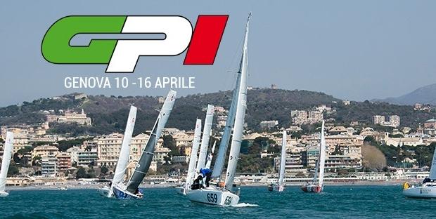 Gran Premio Italia Mini 650